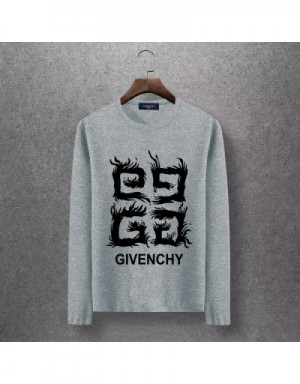 Givenchy T-Shirts For Men #709413