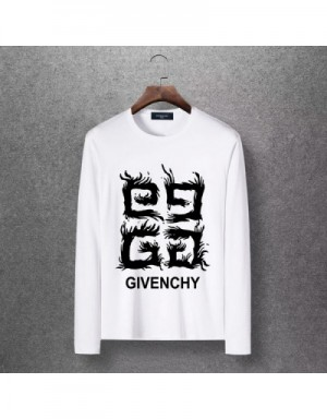 Givenchy T-Shirts For Men #709414