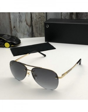 Montblanc AAA Quality Sunglasses #709929