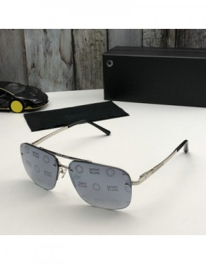 Montblanc AAA Quality Sunglasses #709937