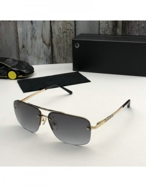 Montblanc AAA Quality Sunglasses #710146
