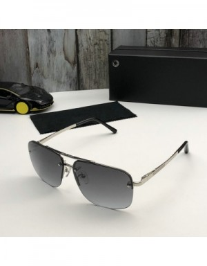 Montblanc AAA Quality Sunglasses #710147
