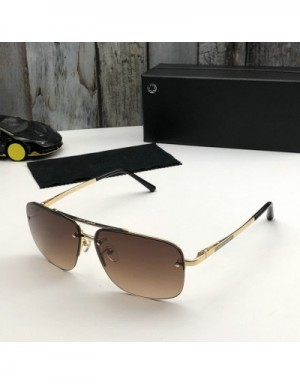 Montblanc AAA Quality Sunglasses #710148