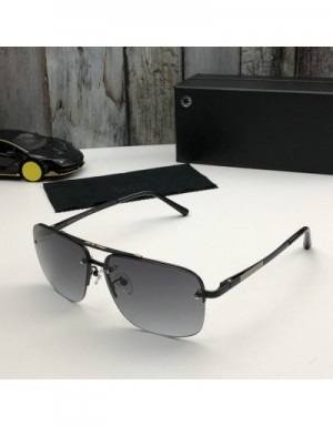 Montblanc AAA Quality Sunglasses #710149