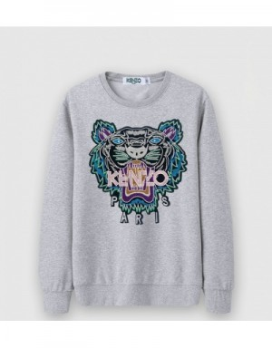 Kenzo Hoodies For Men #710453