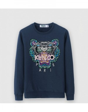 Kenzo Hoodies For Men #710477