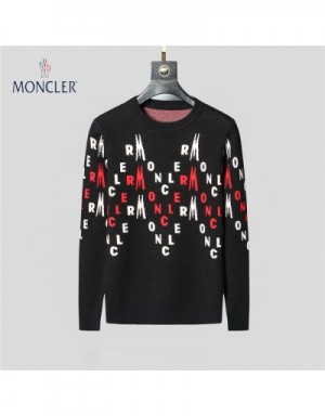 Moncler Sweaters For Men #712426
