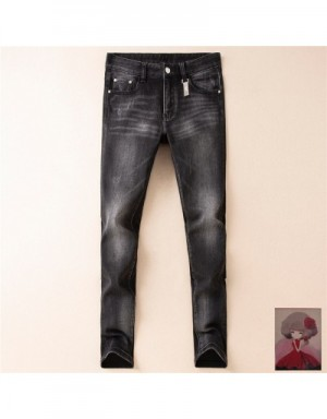 Givenchy Jeans For Men #713003