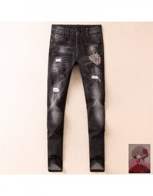 Givenchy Jeans For Men #713006