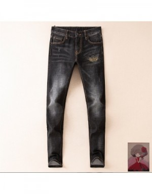 Givenchy Jeans For Men #713007