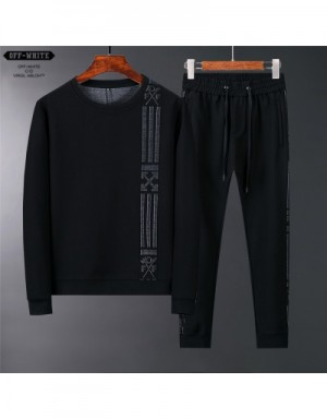Off-White Tracksuits For Men #713274