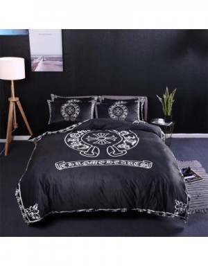 Chrome Hearts Bedding #713354
