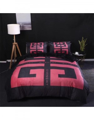 Givenchy Bedding #713355