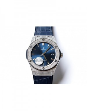 HUBLOT Quality Watches #713517