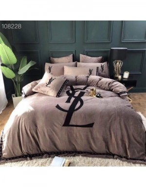 Yves Saint Laurent YSL Bedding #713731