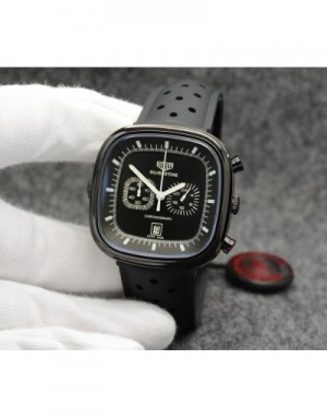 TAG Heuer Quality Watches For Men #713795