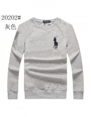 Ralph Lauren Polo Hoodies For Men #715022
