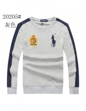 Ralph Lauren Polo Hoodies For Men #715026