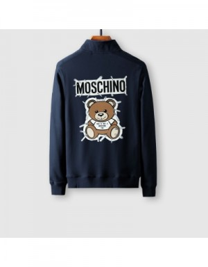Moschino Jackets For Men #717224