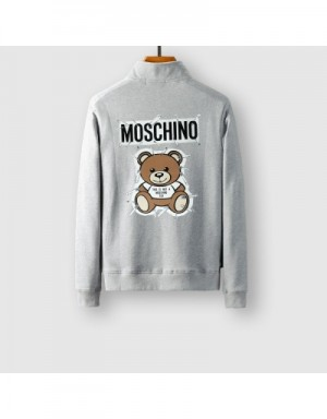 Moschino Jackets For Men #717225