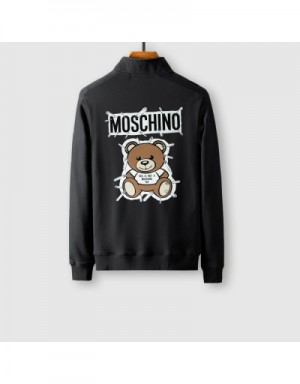 Moschino Jackets For Men #717226
