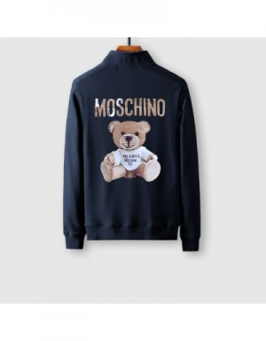 Moschino Jackets For Men #717227
