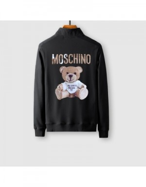 Moschino Jackets For Men #717228