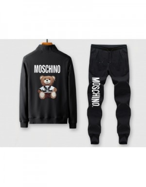 Moschino Tracksuits For Men #717281