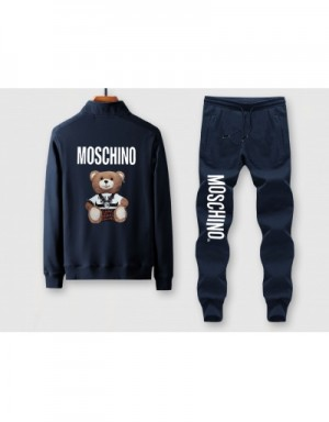 Moschino Tracksuits For Men #717282