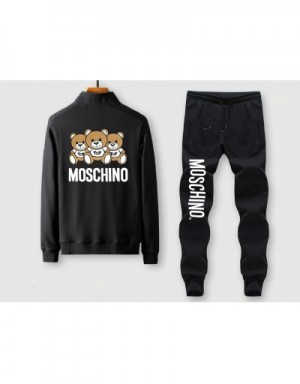 Moschino Tracksuits For Men #717283