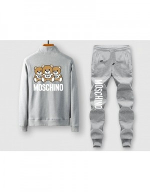 Moschino Tracksuits For Men #717284