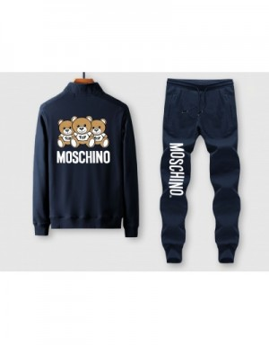 Moschino Tracksuits For Men #717285