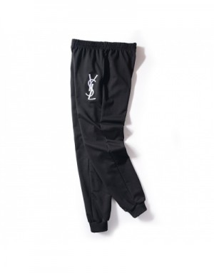 Yves Saint Laurent YSL Pants For Men #717330