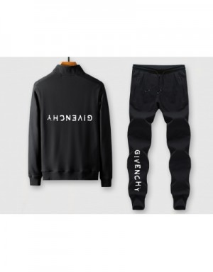 Givenchy Tracksuits For Men #717386