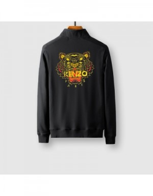 Kenzo Jackets For Men #717411