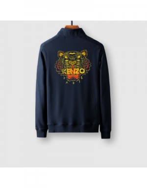 Kenzo Jackets For Men #717413
