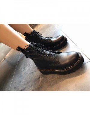 Celine Boots For Women #718368