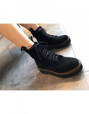 Celine Boots For Women #718369