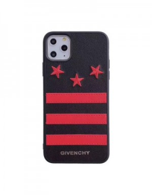 Givenchy iPhone Cases #719986