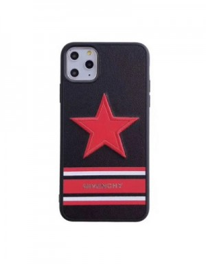 Givenchy iPhone Cases #719987
