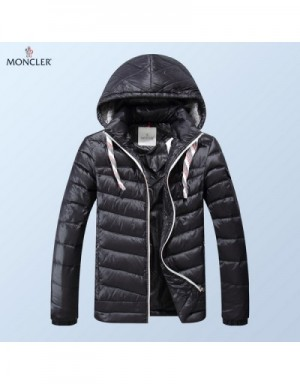 Moncler Down Feather Coats For Men #720582