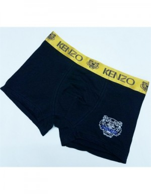 Kenzo Underwear For Men #720697