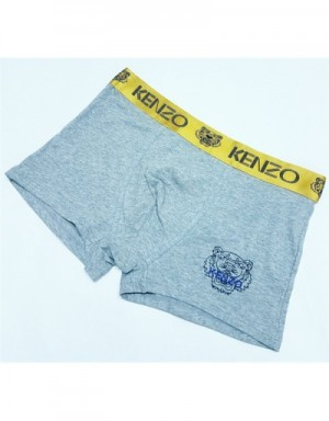 Kenzo Underwear For Men #720699