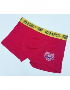 Kenzo Underwear For Men #720700