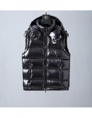 Moncler Down Feather Coats For Men #721128