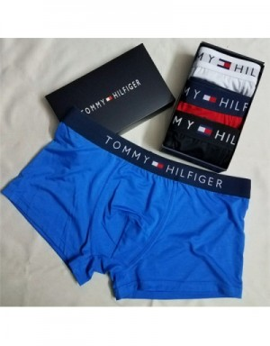 Tommy Hilfiger TH Underwears For Men #721250