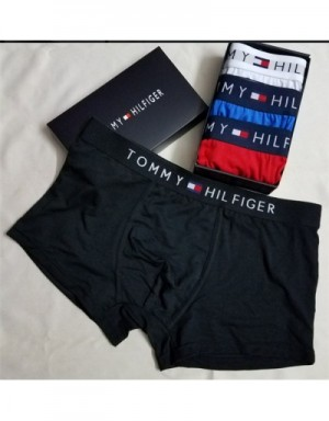 Tommy Hilfiger TH Underwears For Men #721253