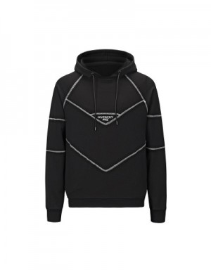 Givenchy Hoodies For Men #721412