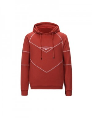 Givenchy Hoodies For Men #721413