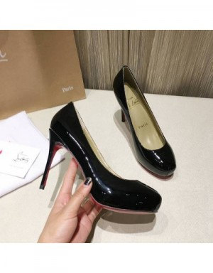 Christian Dior High-Heeled Shoes For Women #722132